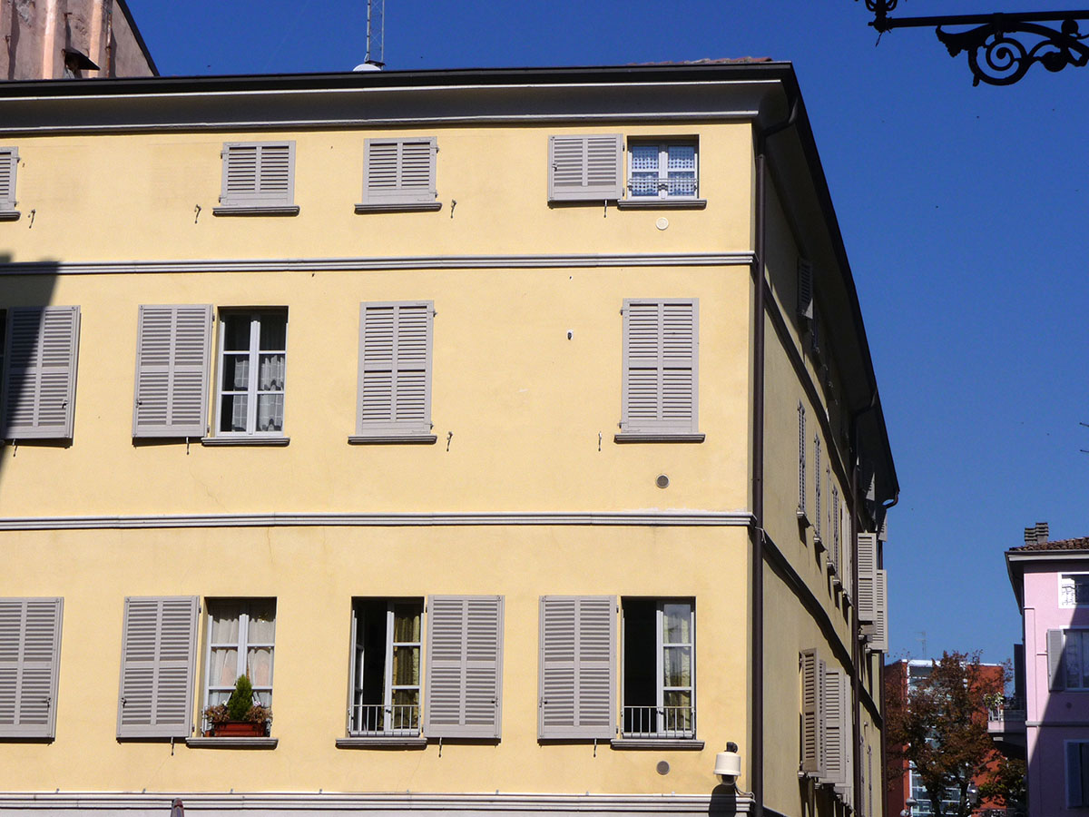 bed-and-breakfast-parma-duc-036